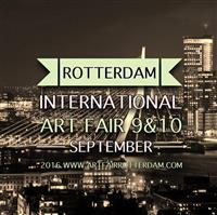 ab2560f7839 rotterdam international art fair logo2 (Custom).jpg